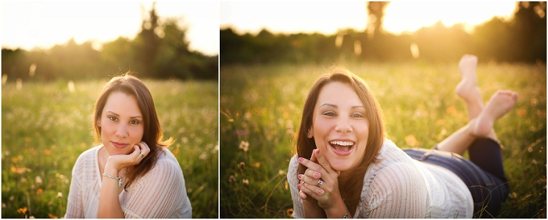 Welcome to my photography blog | Bri Sullivan Photography