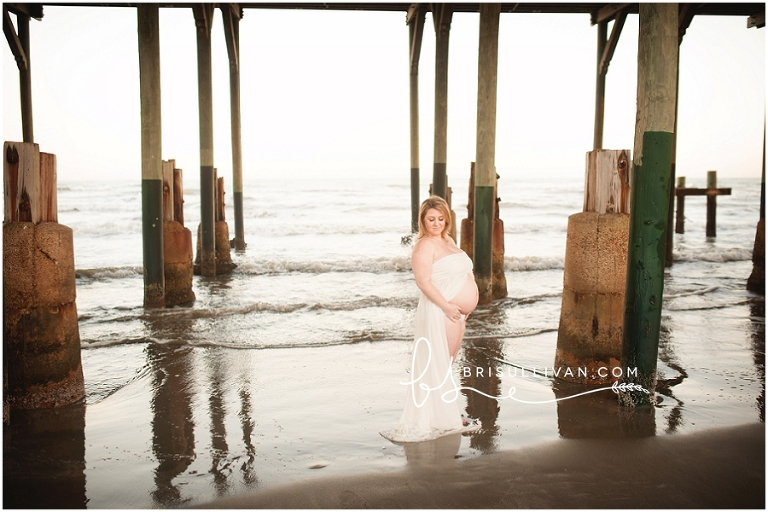 maternity photographer dresses | Houston Maternity Photographer