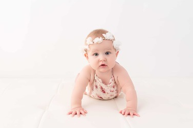 183b75a2b Baby Photography Houston Texas – meet Parker